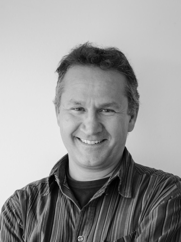 Thomas Ambühl